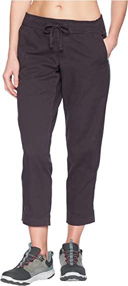 The North Face Basin Capris