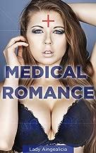 Medical Romance: Doctor Erotica - Adult Series of Erotic Novels