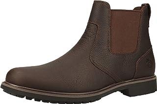 Timberland Shoes STORMBUCKS Chelsea CODE A2KEH