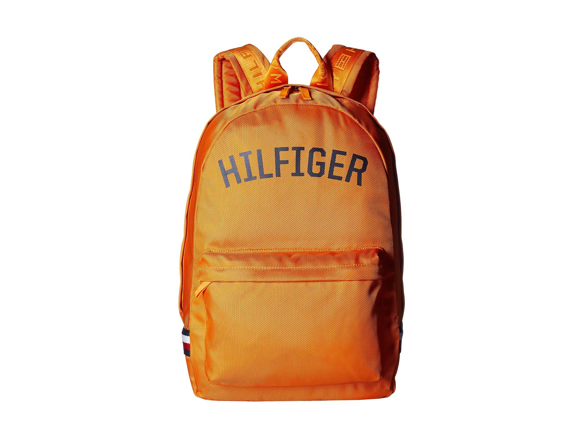 Morral para Hombre Tommy Hilfiger Zachary Backpack Nylon  + Tommy Hilfiger en VeoyCompro.net