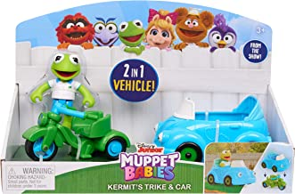 Best muppet babies for sale Reviews