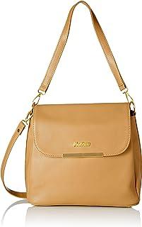 Verobelle Fashion Women Handbag Top Handel Purses with Adjustable Slings Daily Shoulder Bags