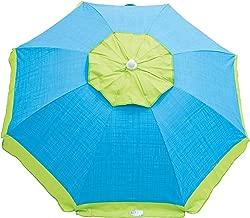 Best rio 6.5' beach umbrella Reviews
