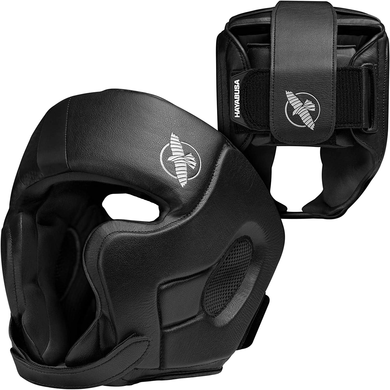 San Francisco Mall Hayabusa T3 Boxing Popular brand in the world Adjustable Headgear