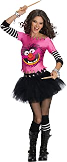 Best muppet character halloween costumes Reviews