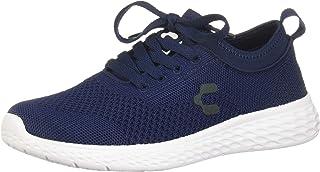 Charly 1049306 Zapatillas de Deporte para Mujer