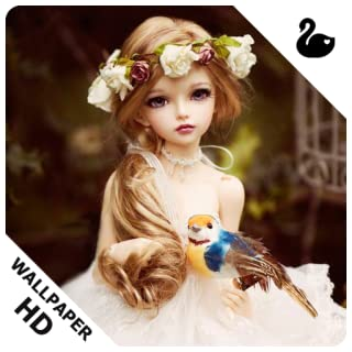 Doll Wallpapers