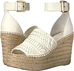 Marc Fisher LTD Alina Espadrille Wedge