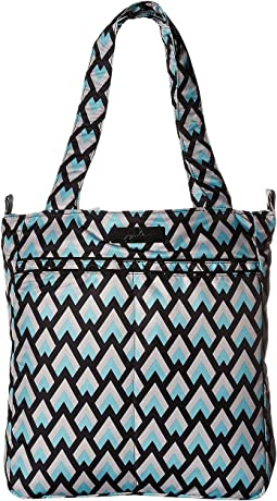 Ju-Ju-Be - Onyx Collection Be Light Tote Bag