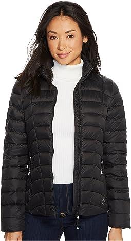 Roper - 1411 Dull Black Jacket