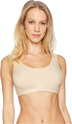 Isra First Care Bra