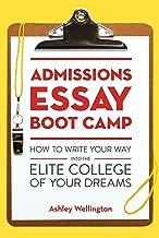 Best berkeley admission essay Reviews