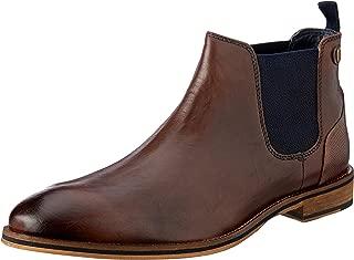 Julius Marlow Men's Holster Boots