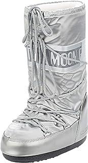 Tecnica Moon Boot Glance, Bottes de Neige Femme