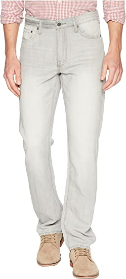 410 Athletic Linen Pants