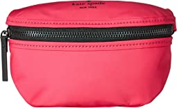 Kate Spade New York - That's the Spirit Fanny Pack