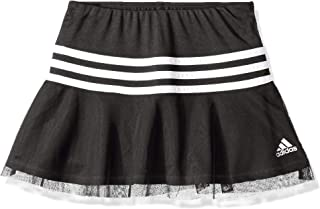 adidas Girls' Athletic Skort