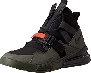 Mens Air Force 270 Utility Running Shoes