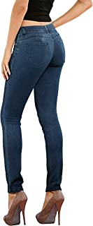 Best tight jeans bum Reviews