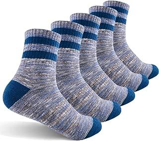 cashmere socks for women