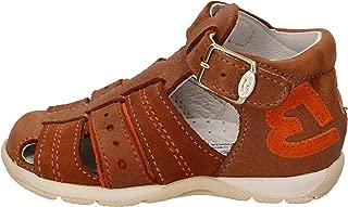 balducci baby shoes