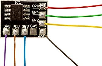 minecraft controller mod