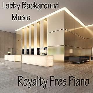 Lobby Background Music - Royalty Free Piano