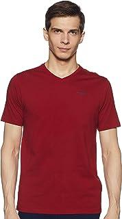 Lee Cooper Men's Regular fit T-Shirt