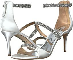 Badgley Mischka - Yasmine