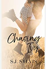 Chasing Ivy (Oak Hill Series) Kindle Edition