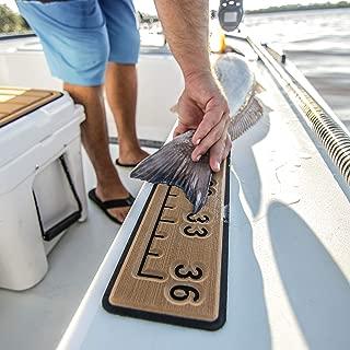 Best seadek for boats Reviews