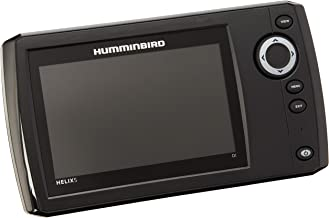 $273 » Humminbird 409600-1 Helix 5 DI Fish Finder with Down Imaging