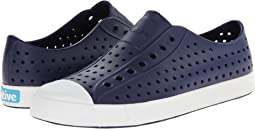 a8ec736b2df Regatta Blue Shell White. 609. Native Shoes. Jefferson