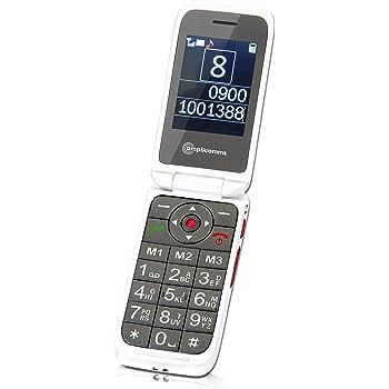 amplicomms PowerTel M7000i 2.4