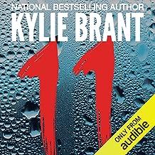 Best kylie adams books Reviews