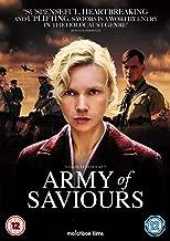 Army of Saviours