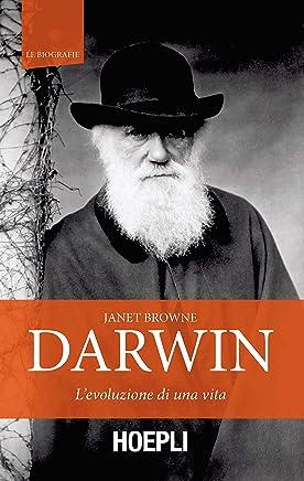 Darwin: Levoluzione di una vita
