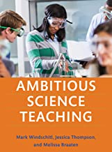 Ambitious Science Teaching PDF