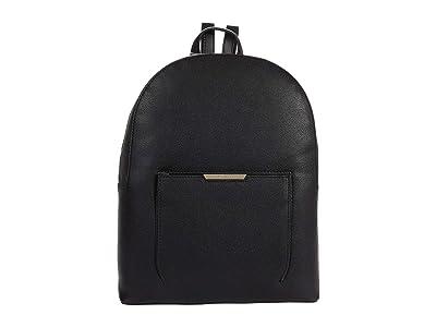 Fiorelli Keira Backpack