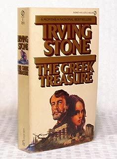 The Greek Treasure