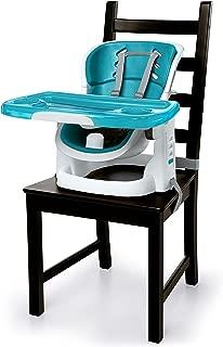 Best ingenuity smart clean chair mate Reviews