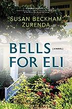 Bells for Eli: A Novel