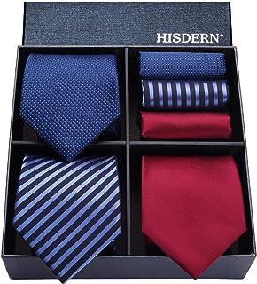 Amazon.es: corbata - Corbatas / Corbatas, fajines y pañuelos de ...