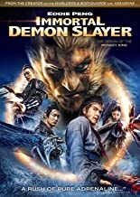 Best shawn yue movies Reviews