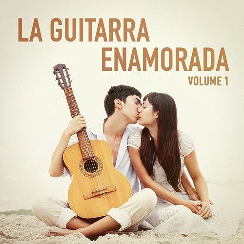 Y Tu Te Vas de Relajacion y Guitarra Acustica en Amazon Music ...