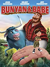 Best bunyan and babe movie Reviews