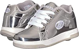 Silver Chrome