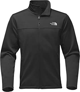 Men's Apex Canyonwall Jacket