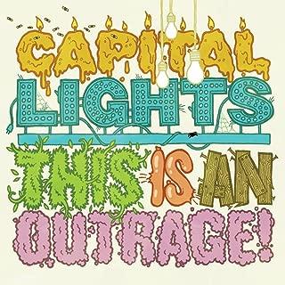 Best mile away capital lights Reviews