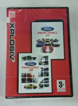 Best ford racing pc Reviews